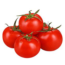ликопин в томатах