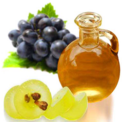 пикногенол - экстракт виноградных косточек