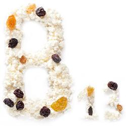 Витамин В13 (оротовая кислота)