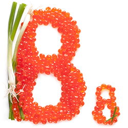 витамин b8 - инозитол